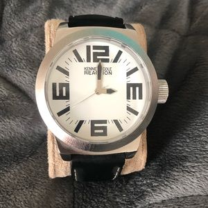 MEN's Kenneth Cole Reaction Watch
